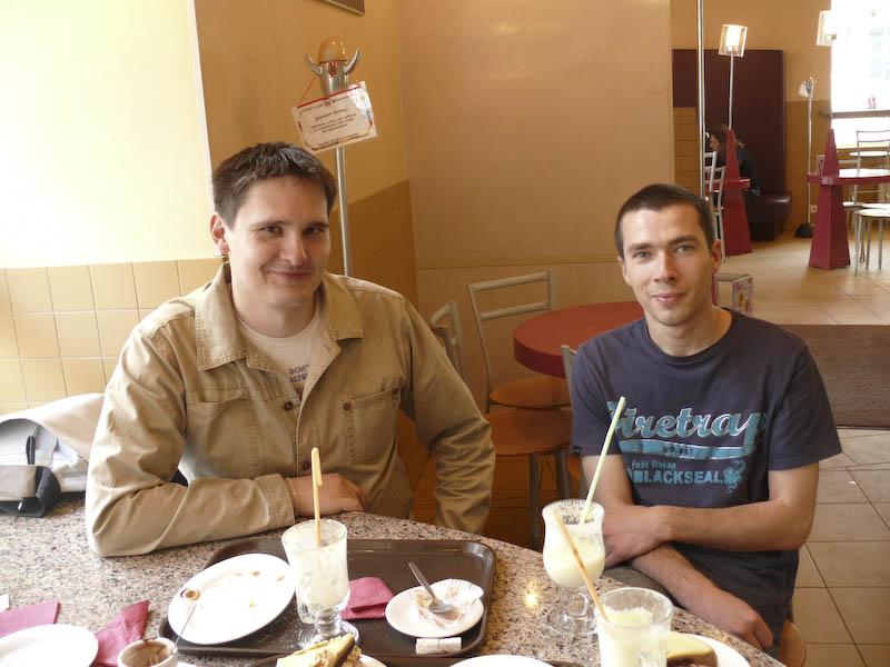 http://forum.mozilla-russia.org/uploaded/20080706-P1050315.jpg