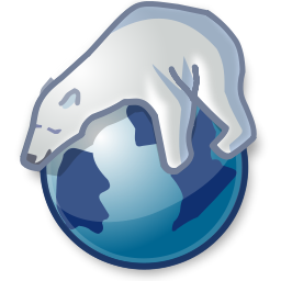 http://forum.mozilla-russia.org/uploaded/Arora256pxLogo.png