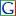 Google_ico.jpg