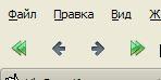 http://forum.mozilla-russia.org/uploaded/Rew_1.jpg