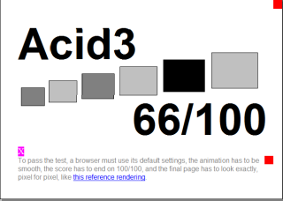 acid3-2.png