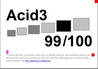 acid3-4.png