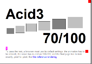 acid34.png