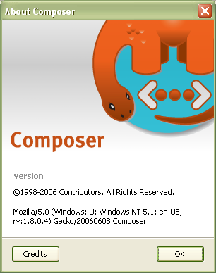 http://forum.mozilla-russia.org/uploaded/composer.png