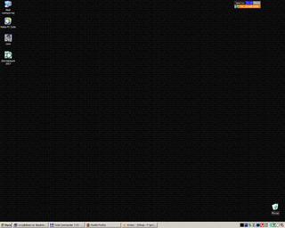 desktop_tb.png
