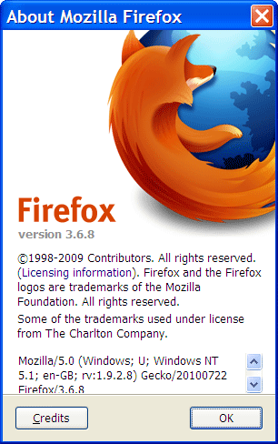 http://forum.mozilla-russia.org/uploaded/en_.png