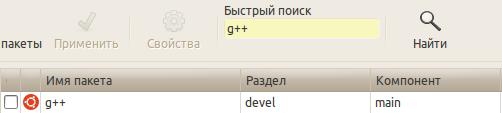 g-pusplus.png