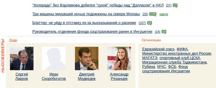 http://forum.mozilla-russia.org/uploaded/ryaz.png