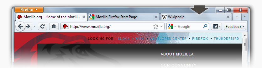 http://forum.mozilla-russia.org/uploaded/screen-tab-location%5B1%5D.png