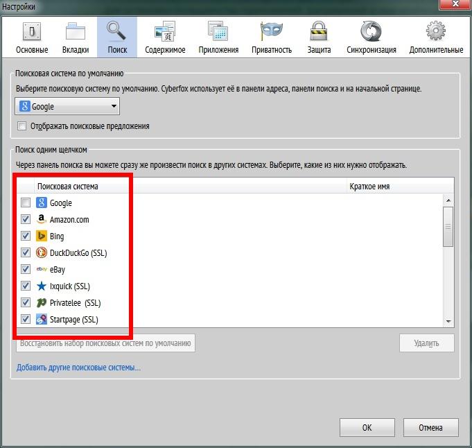 Screenshot%20117.jpg