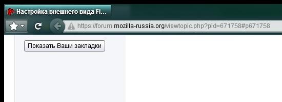 Screenshot%2075.jpg