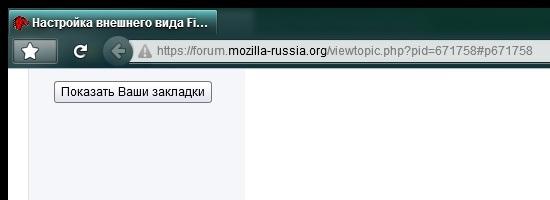 Screenshot%2077.jpg