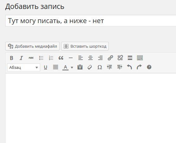https://forum.mozilla-russia.org/uploaded/d.JPG