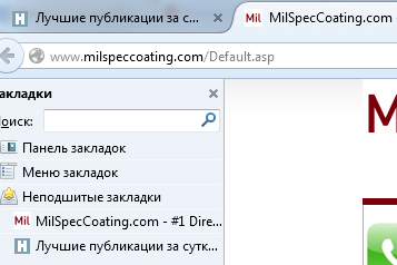 https://forum.mozilla-russia.org/uploaded/favicons_32.0.3.png